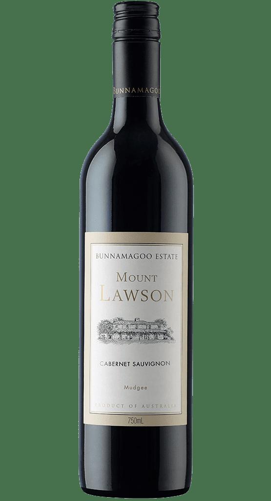 Fontana vin Vodole – rdeče vino Cabernet Sauvignon - vinska ponudba. Posestvo Sončni raj.
