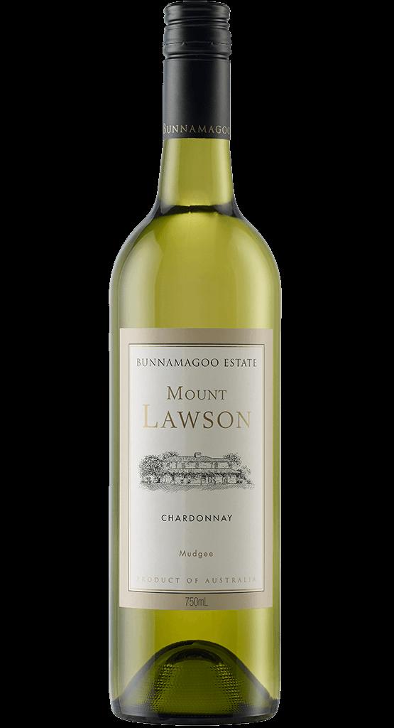 Fontana vin Vodole – belo vino iz vinoteke. Posestvo Sončni raj.