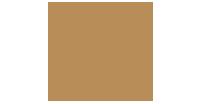 Vinska fontana - logo. Fontana vin Vodole – posestvo Sončni raj