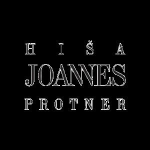 Vina Joannes Protner. Fontana vin Vodole – posestvo Sončni raj.