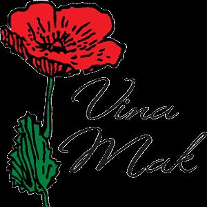 Fontana vin Vodole – vina Mak. Pokušina vin in narezkov.