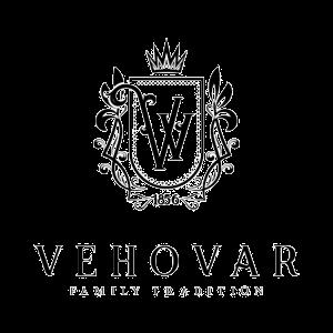 Fontana vin Vodole – degustacije vin Vehovar – izbrane sorte vina