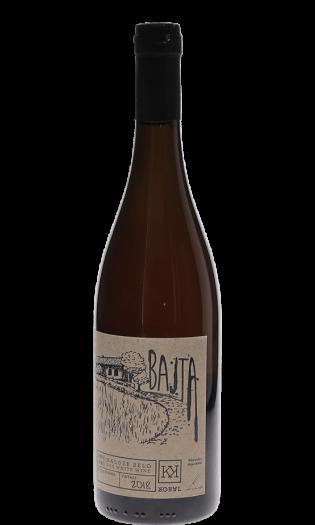 Belo vino Sivi pinot Kobal. Vinski bar vodole – posestvo Sončni raj