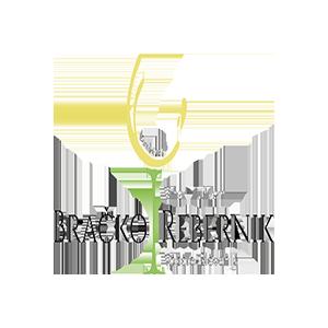 Fontana vin Vodole – Bracko logo - vinska ponudba. Posestvo Sončni raj.