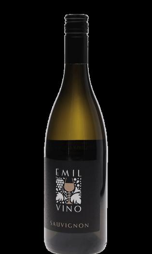 emil_vino_sauvignon