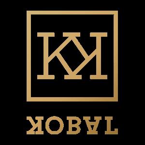 Fontana vin Vodole – Kobal vina. Posestvo Sončni raj.