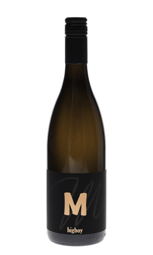 Belo vino M bigboy-bogata ponudba vin. Fontana vin Vodole – posestvo Sončni raj