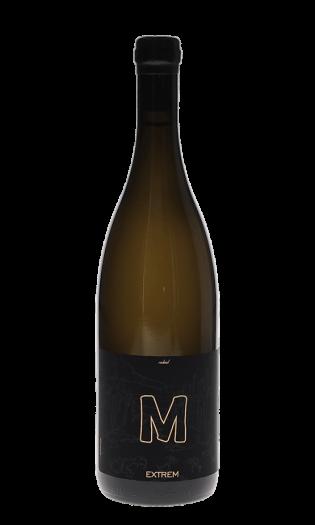 Belo vino M extrem-bogata ponudba vin. Fontana vin Vodole – posestvo Sončni raj