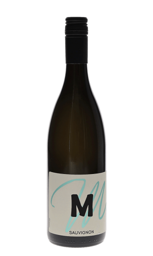 Belo vino M sauvignon-bogata ponudba vin. Fontana vin Vodole – posestvo Sončni raj