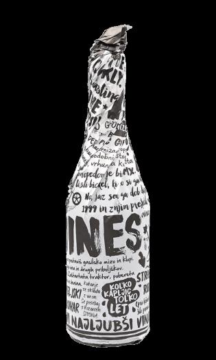 vino-maticwines-patnat-vino-fontana-vin-vodole–vinski-bar