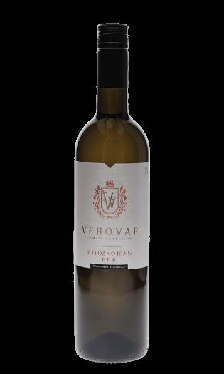 Belo vino Ritoznjocan – Vehovar - štajerska Slovenija – vrhunska vina. Fontana vin Vodole – posestvo Sončni raj