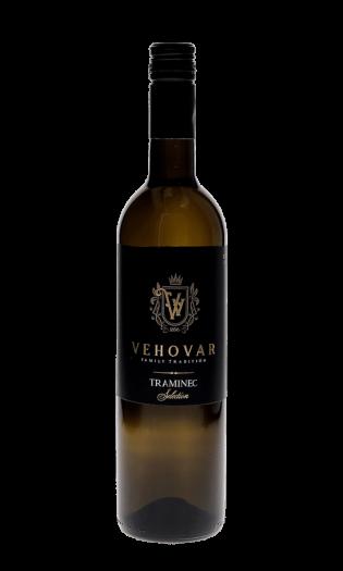 Traminec Vehovar-ponudba slovenskih vinarjev-. Fontana vin Vodole – vinski bar. Kolekcija vrhunskih vin.