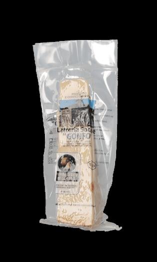 Sir parmezan iz italijanske province – originalni parmeggiano - Fontana vin Vodole