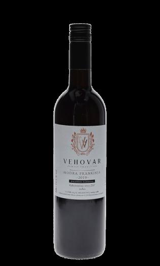 Rdeče vino Vehovar-ponudba slovenskih vinarjev. Fontana vin Vodole – vinski bar. Kolekcija vrhunskih vin.