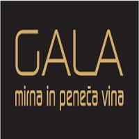 Fontana-vin-GALA