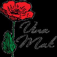 Fontana-vin-VINA-MAK-2-removebg-preview