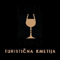 emil-vina
