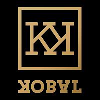 kobal