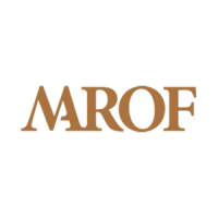 marof